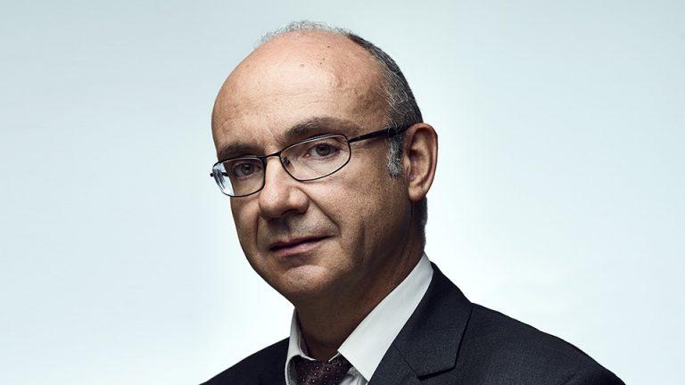 Entretien avec Thierry Dallard, Président du directoire, Société du Grand Paris