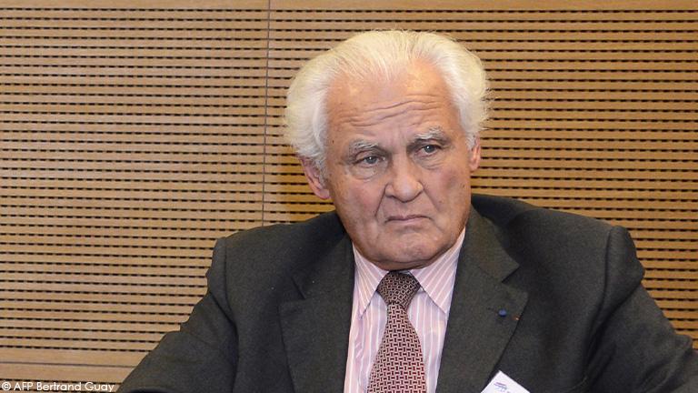 Entretien avec Patrick Lucas, président-directeur général Gras Savoye