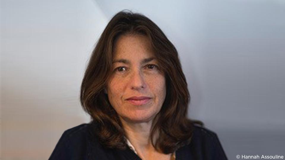 Entretien avec Claudia Senik, Professeure à Sorbonne-Université et PSE-Ecole d'économie de Paris et directrice de l'Observatoire du bien-être au Cepremap<sup>1</sup>