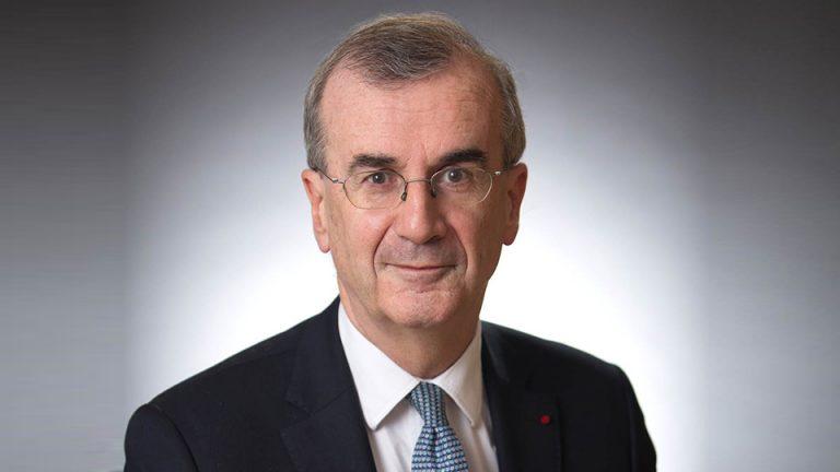 Avant-propos au n° 124 – Les institutions financières françaises face à la crise de la Covid-19